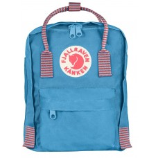 Fjallraven Kanken Mini Backpacks